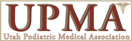 Utah Podiatric Medical Association