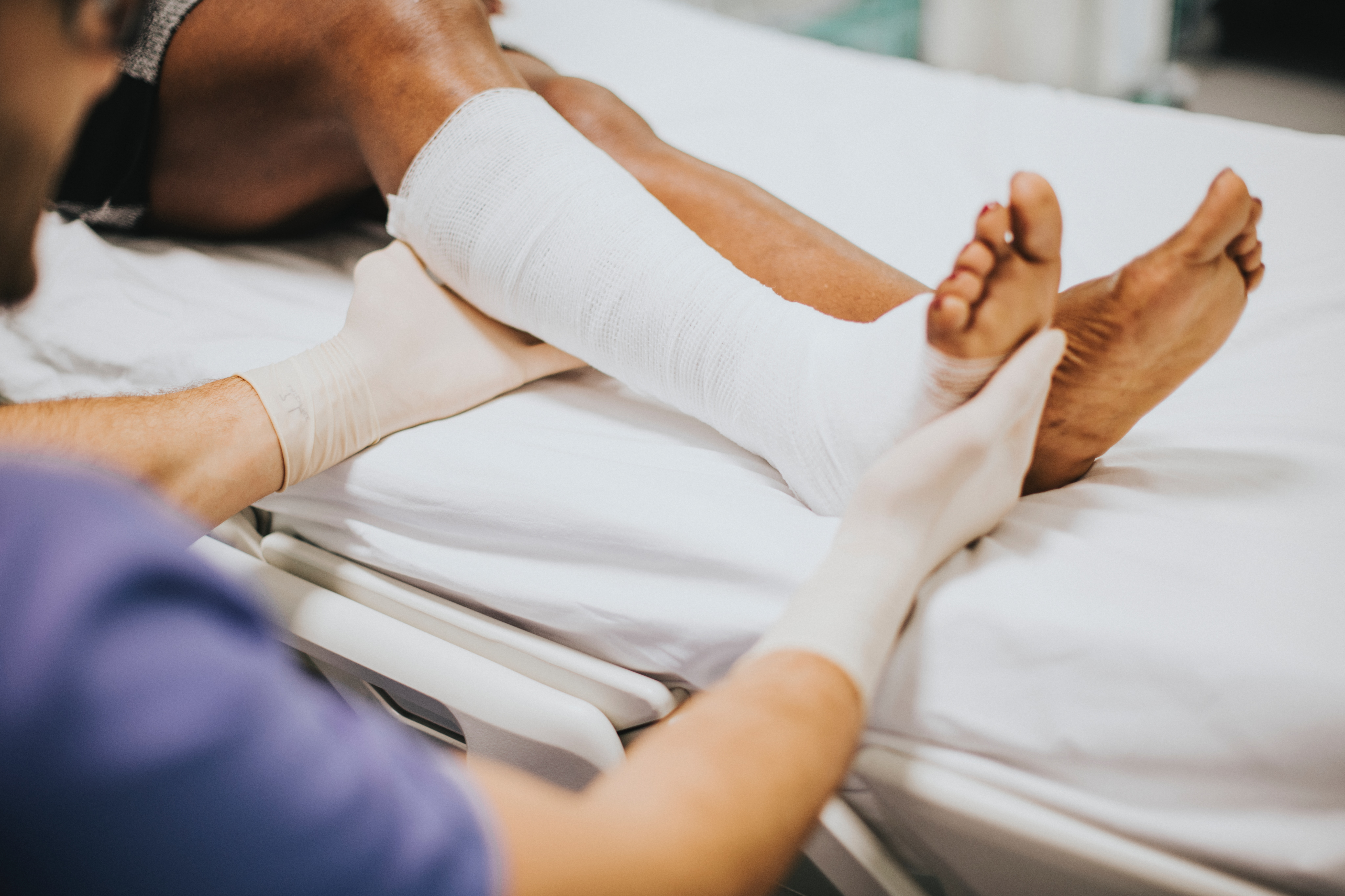 A Doctor Of Podiatric Medicine DPM Is Defined As Physician And Surgeon That Practices The Art Podiatry Practice By Utah